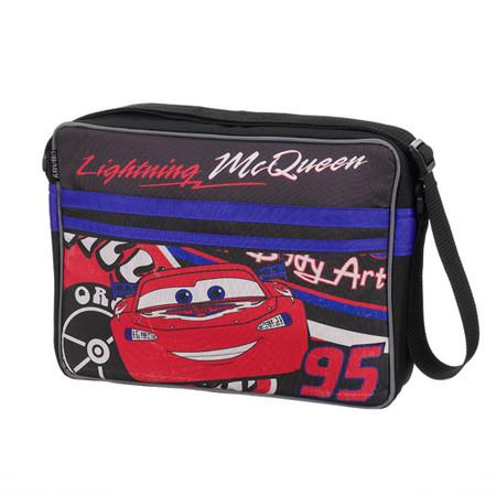 Obaby Disney Changing Bag – Cars