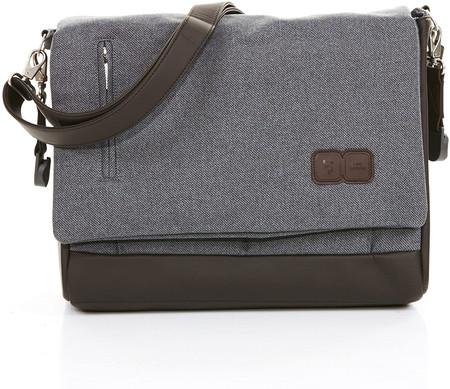 Obaby ABC Design Urban Changing Bag - Mountain