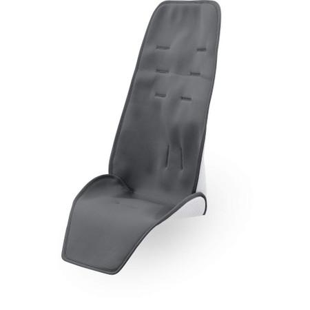 Quinny Hubb / Flex Seat Liner - Graphite