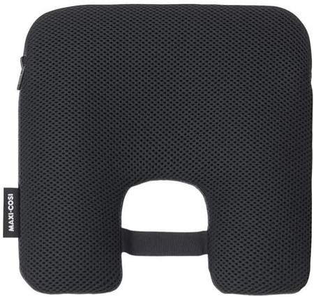 Maxi Cosi e-Safety Cushion - Black
