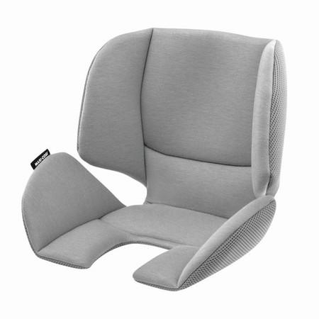 Maxi Cosi Pearl i-Size Comfort Cushion - Grey