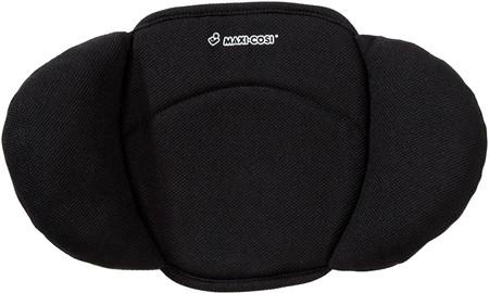 Maxi Cosi Support Pillow Priori SPS - Black