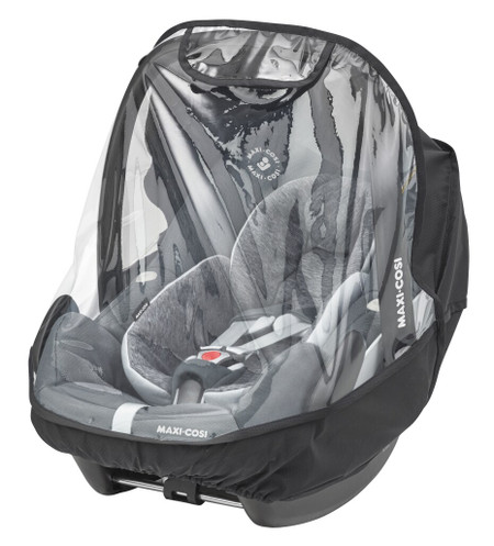 Maxi Cosi Rain cover baby car seats