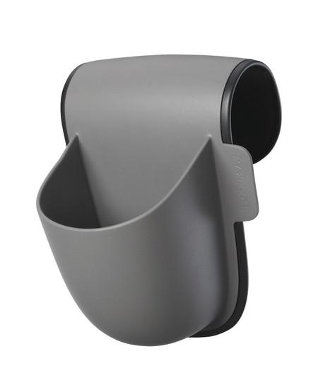 Maxi Cosi Pocket Drinks Holder - Grey