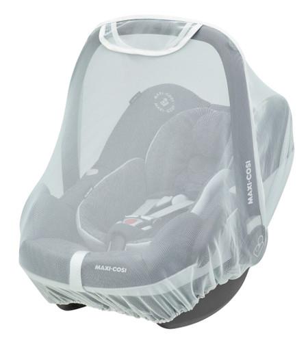 Maxi Cosi Mosquito Net Baby Car Seats