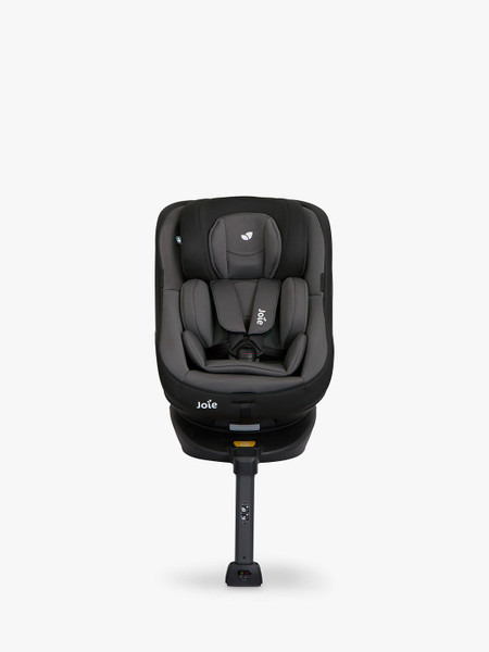 Joie SPIN 360 - 0+/1 car seat - Ember