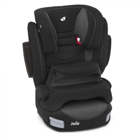 Joie Trillo Shield 1/2/3 Car Seat - Ember