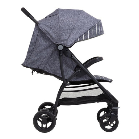 Graco Breaze Lite Stroller - Suits Me