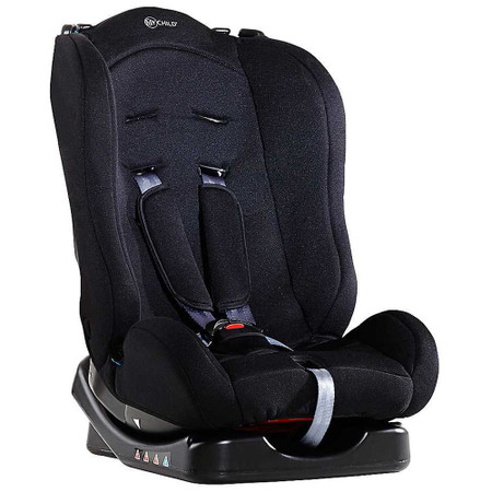 My Child Chilton Car Seat – Black