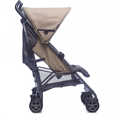 Easywalker Buggy - Ibiza Brunch