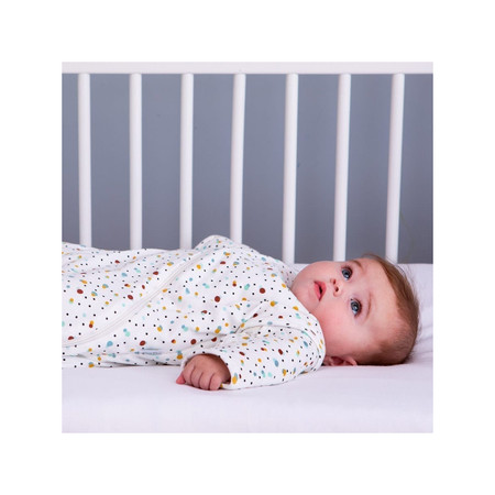 Purflo Baby Sleep Bag 2.5 Tog 3-9m - Scandi Spot