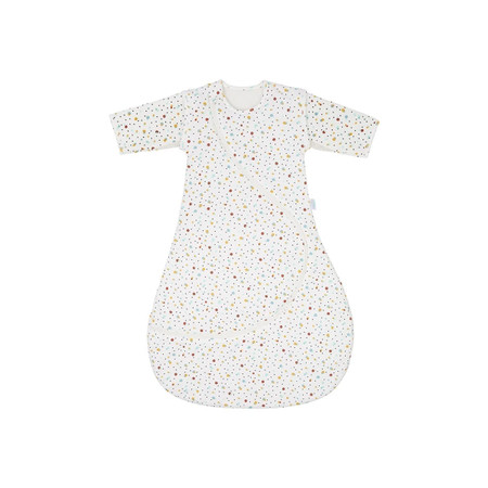 Purflo Baby Sleep Bag 2.5 Tog 9-18m - Scandi Spot