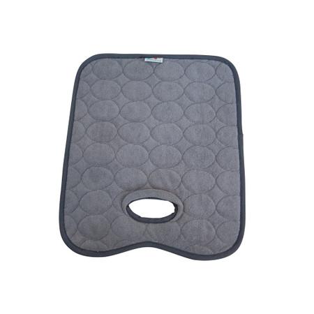 Koo-di Wetec Seat Protector