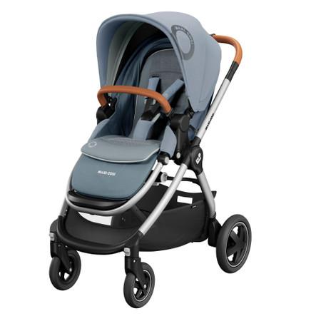 Maxi-Cosi Adorra 2 Pushchair - Essential Grey