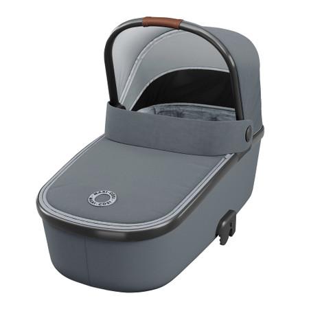 Maxi-Cosi Oria Carrycot - Essential Grey