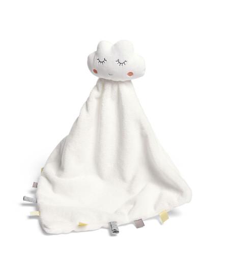 Mamas & Papas Dream Upon a Cloud Comforter