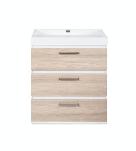 Silver Cross Finchley Dresser