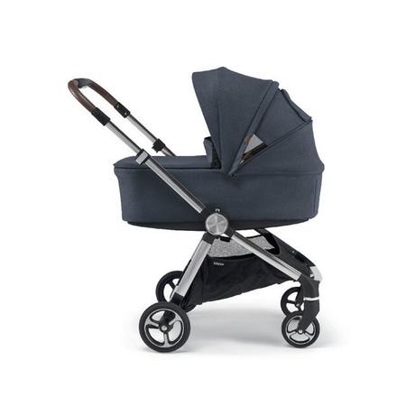 Mamas & Papas Starter Kit Strada - Navy