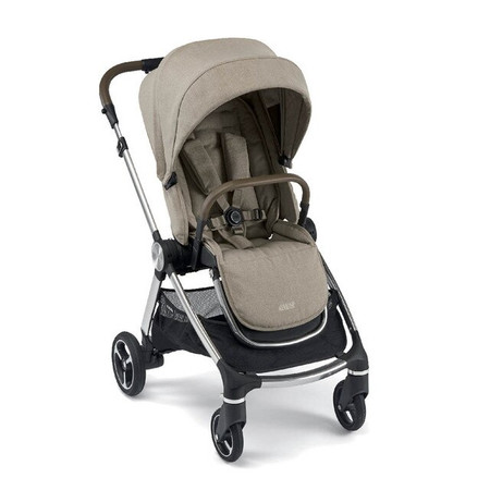 Mamas & Papas Complete Kit Strada - Cashmere