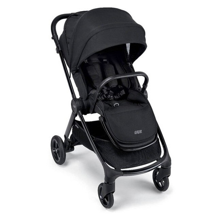 Mamas & Papas Strada Essentials Kit - Carbon
