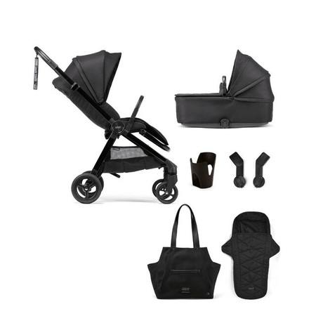 Mamas & Papas Strada Essentials Kit - Carbon