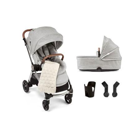 Mamas & Papas Strada Starter Kit - Elemental