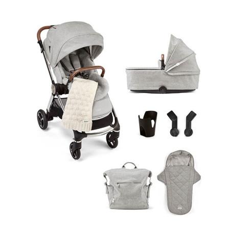 Mamas & Papas Strada Essentials Kit - Elemental