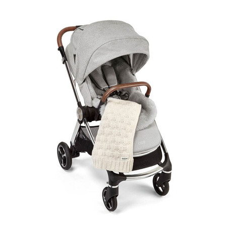 Mamas & Papas Strada Complete Kit - Elemental