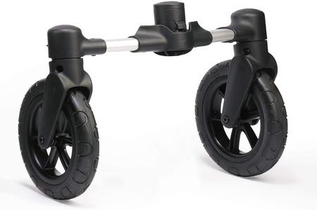 iCandy All Terrain 4 Wheel Conversion Kit