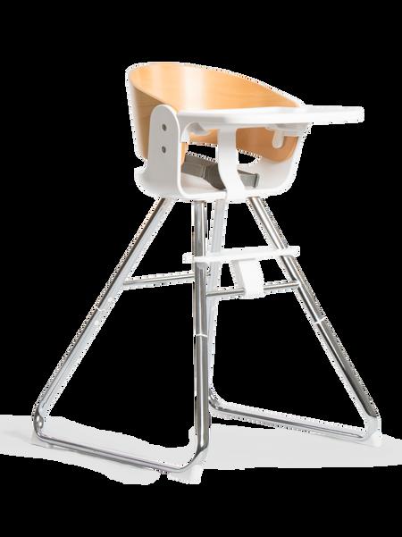 iCandy Mi-Chair