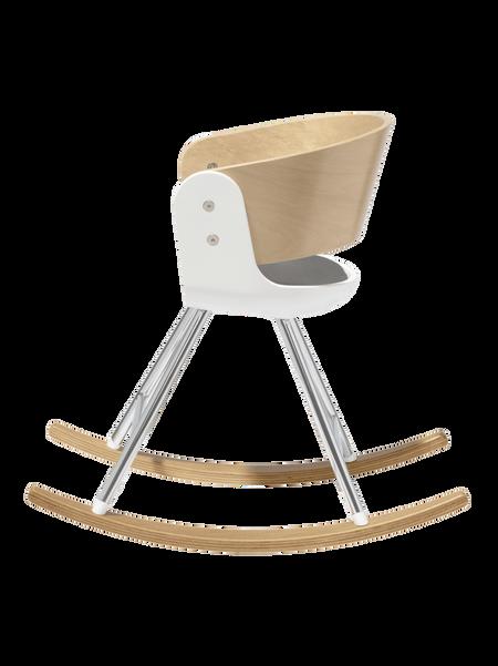 iCandy Mi-Chair Rocker Feet