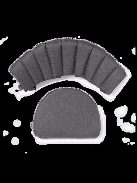 iCandy Mi-Chair Comfort Pack - Flint