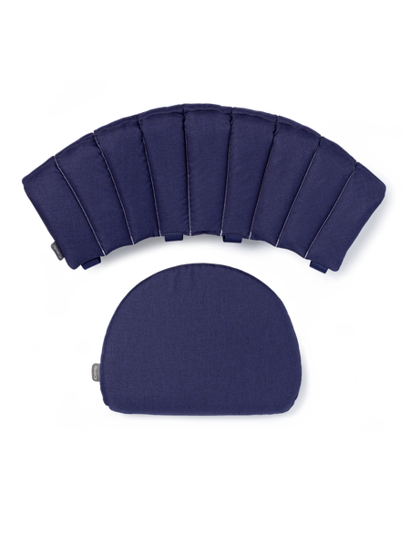 iCandy Mi-Chair Comfort Pack - Marine