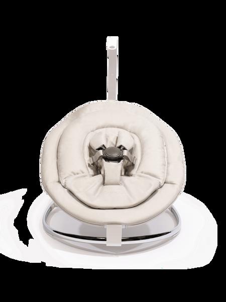iCandy Mi-Chair Newborn Pod - Pearl