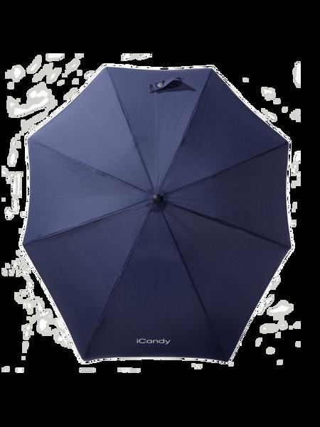 iCandy Universal Parasol - Indigo - Dark Blue