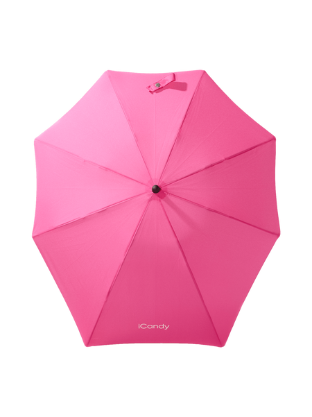 iCandy Universal Parasol - Orchid  - Pink