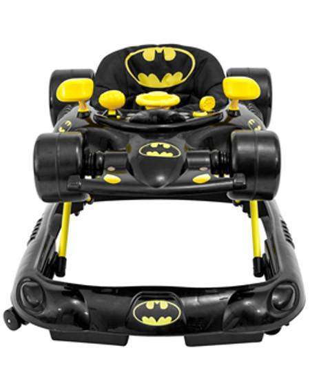 Kids Embrace Batmobile Walker Special Edition