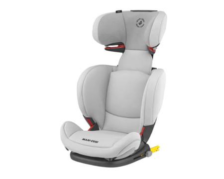 Maxi Cosi RodiFix AirProtect® - Grey