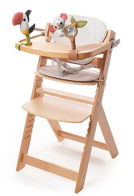 Tiny Love Boho Chic Highchair