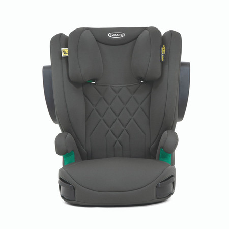 Graco Eversure I-Size Highback Booster