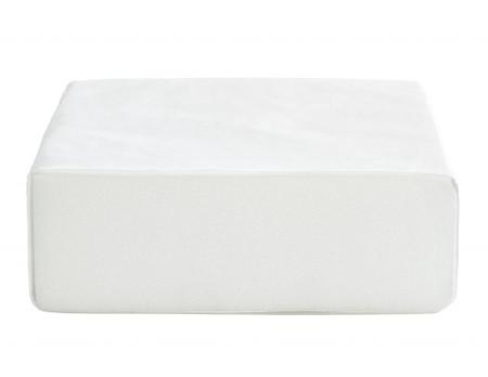 Babymore ECO Fibre Cot Mattress - 100 x 50