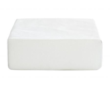 Babymore ECO Fibre Cot Bed Mattress - 140 x 70