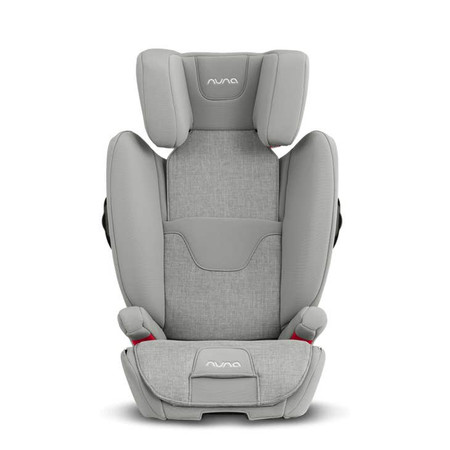 Nuna AACE 2/3 Car Seat - Frost