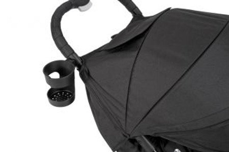 Baby Jogger City Tour 2 Double Cup Holder