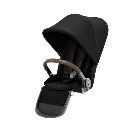 Cybex GAZELLE S Seat Unit TPE - Deep Black