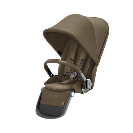 Cybex GAZELLE S Seat Unit TPE - Classic Beige