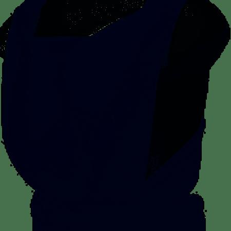 cybex YEMA TIE Nautical Blue
