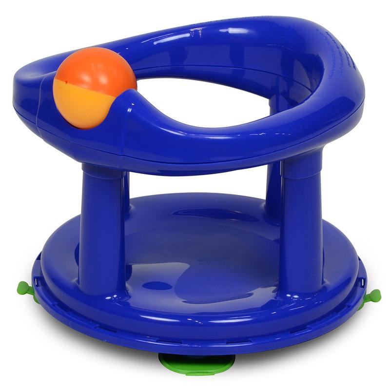 Safety 1st Swivel Bath Seat - Primary