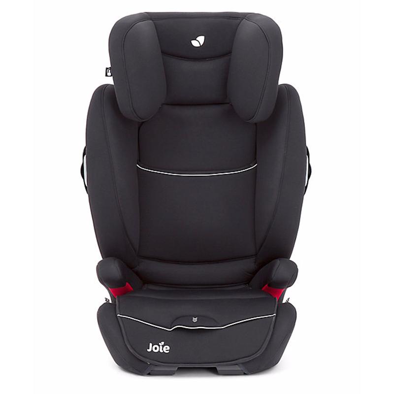 Joie TRANSCEND - 1/2/3 car seat - Tuxedo
