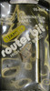 Stanley Router Bit 05-625 Comination Panel, HSS, 1/4 Inch, NOS USA